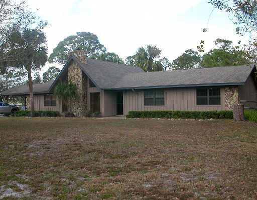 Hidden Acres – Fort Pierce, FL Homes for Sale