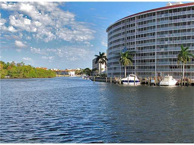 Hillsboro Cove Condos - Deerfield Beach, FL Condos for Sale