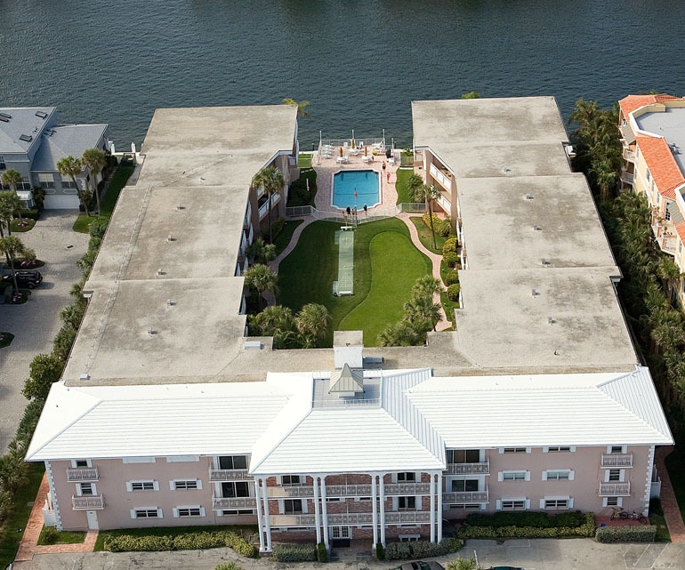 Hillsboro Imperial Condos For Sale Hillsboro Beach Real