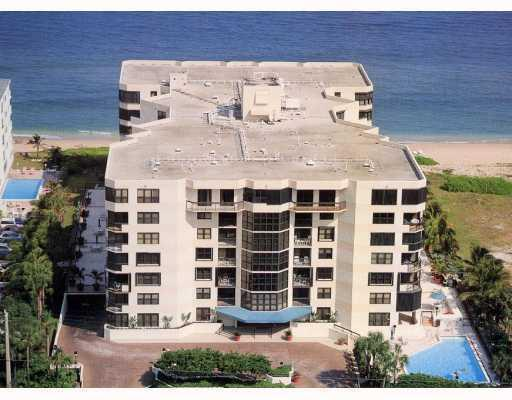 Hillsboro Ocean Club Hillsboro Beach Condos for Sale