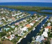 Hobe Sound, FL Real Estate