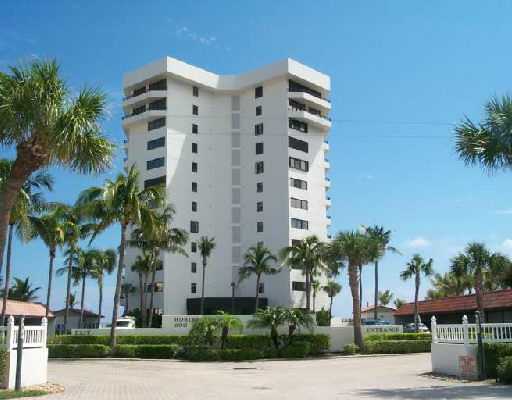 Horizon Juno Beach Condos for Sale