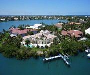 Hutchinson Island, FL Real Estate