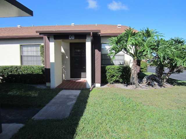 Indian Pines Village – Fort Pierce, FL Homes for Sale
