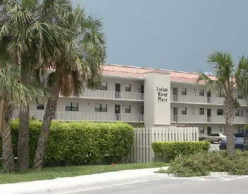 Indian River Place - Fort Pierce, FL Condos for Sale