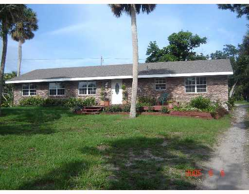 Indian River Plantation - Fort Pierce, FL Homes for Sale
