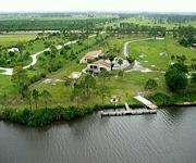Indiantown, FL Real Estate