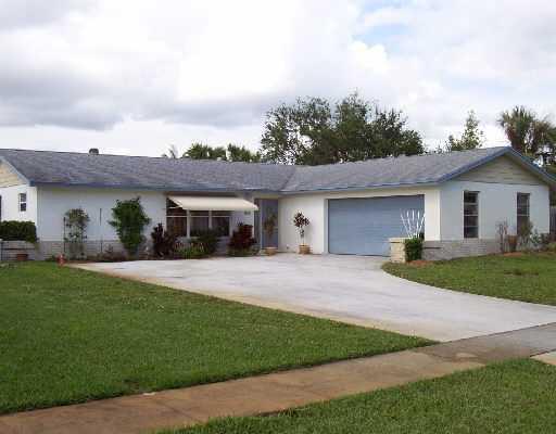 Ironwood Homes For Sale In Jupiter