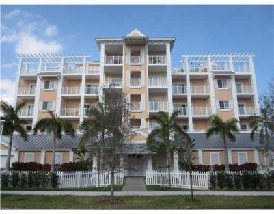 Island Breeze Condos - Deerfield Beach, FL Condos for Sale