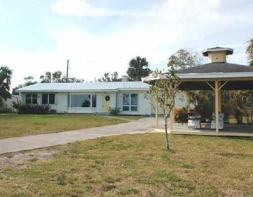 JO Fries – Fort Pierce, FL Homes for Sale