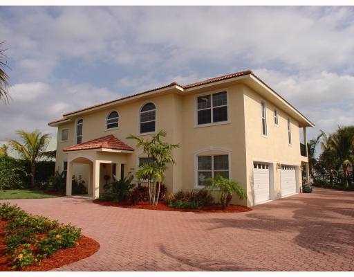 Jennings Cove – Fort Pierce, FL Homes for Sale