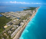 Jensen Beach, FL Real Estate