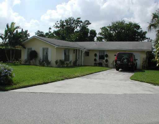 Homes For Rent In North Palm Beach Heights Jupiter Fl