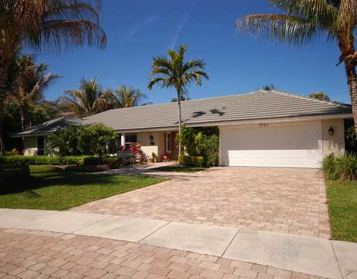 juno isles homes for sale in north palm beach
