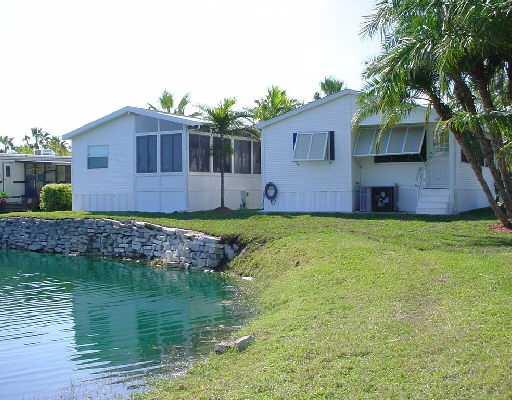 Juno Beach Florida Homes For Rent
