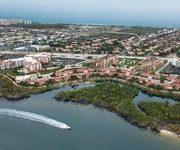 Jupiter, FL Real Estate