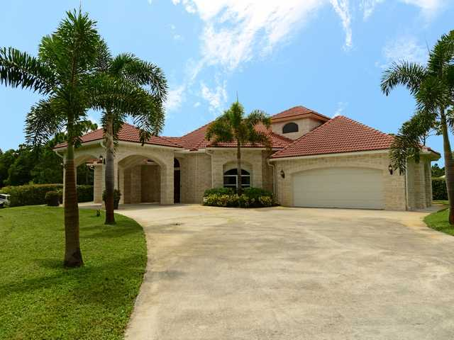 jupiter farms homes for sale in jupiter