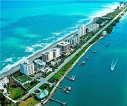 Jupiter Island, FL Real Estate