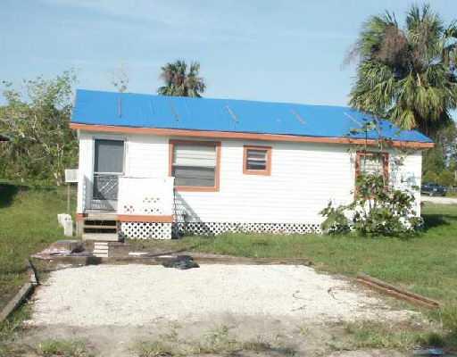 Keystone Heights – Fort Pierce, FL Homes for Sale