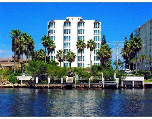 Kingsley Arms Condos - Hillsboro Beach, FL Condos for Sale