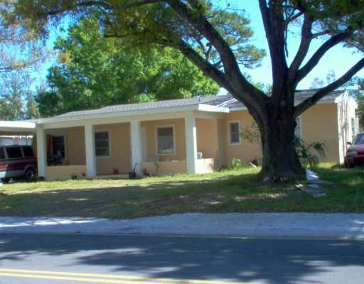 Koblegard – Fort Pierce, FL Homes for Sale