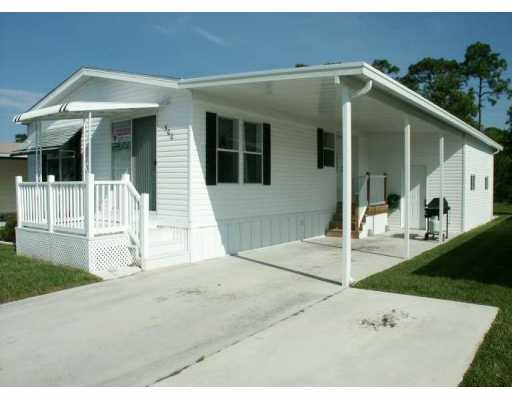 Ft Myers Beach Modular Homes For Sale