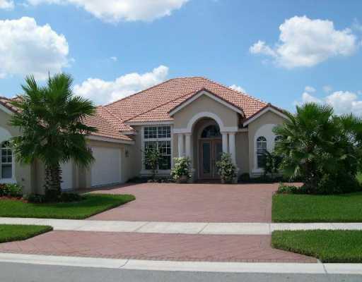 Lake Charles – Port Saint Lucie, FL Homes for Sale