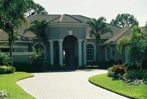 Laurels at PGA Village - Port Saint Lucie, FL Homes for Sale
