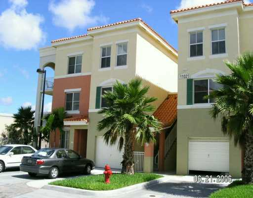 Legacy Place Condos For Sale In Palm Beach Gardens