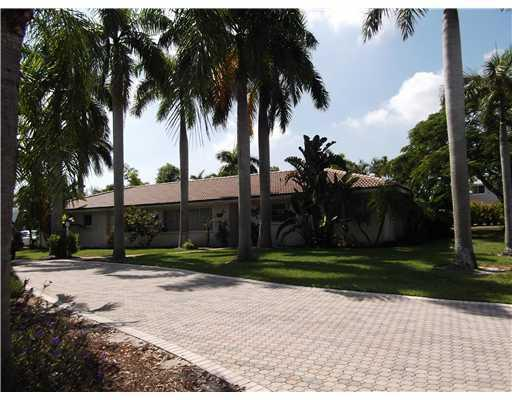 Little Harbor on the Hill - Deerfield Beach, FL Homes for Sale
