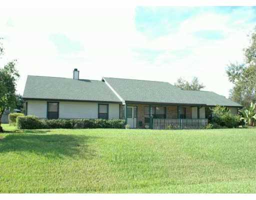 Lost Tree Estates – Fort Pierce, FL Homes for Sale