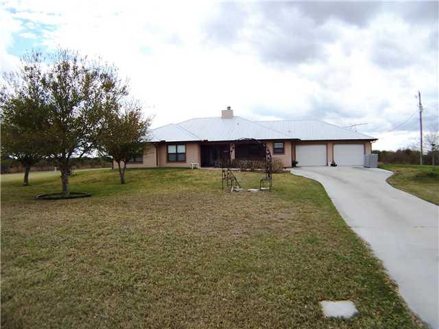 Luke S Lts – Fort Pierce, FL Homes for Sale