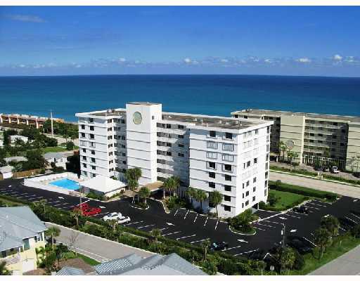 Mobile Homes For Sale Juno Beach Fl