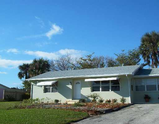 Clearview Florida Map.Map Of Clearview Homes For Sale In Jensen Beach