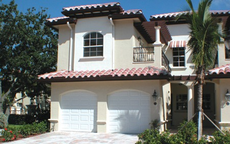 Marina Gardens Palm Beach Gardens Homes for Sale