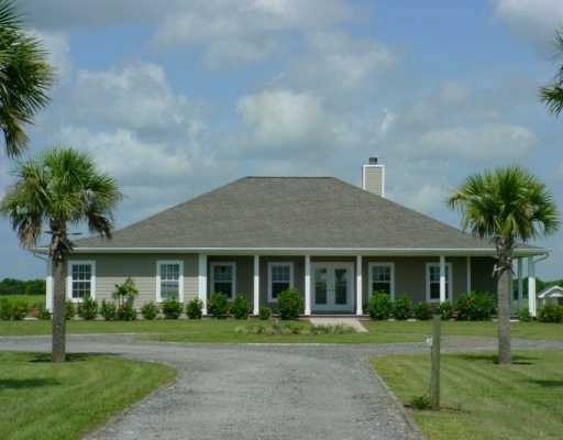 McNurlen Farms – Fort Pierce, FL Homes for Sale