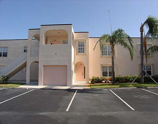 Meadows at Port St Lucie - Port Saint Lucie, FL Condos for Sale