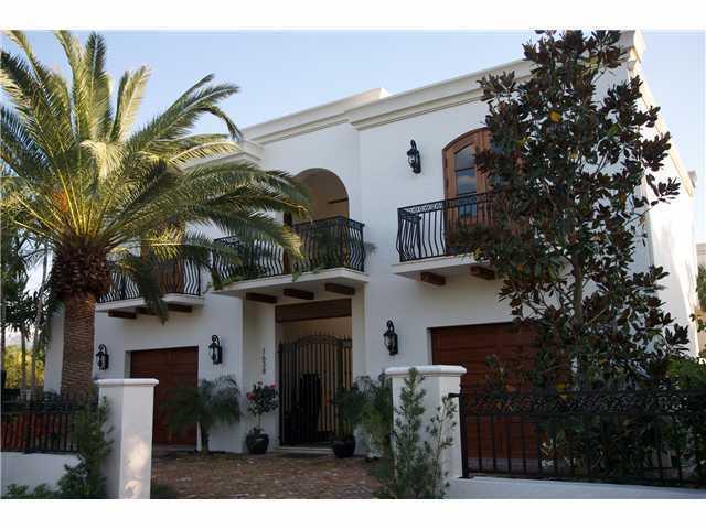 Middle River - Fort Lauderdale, FL Homes for Sale