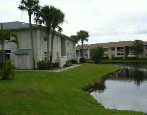 Midport Place - Port Saint Lucie, FL Condos for Sale