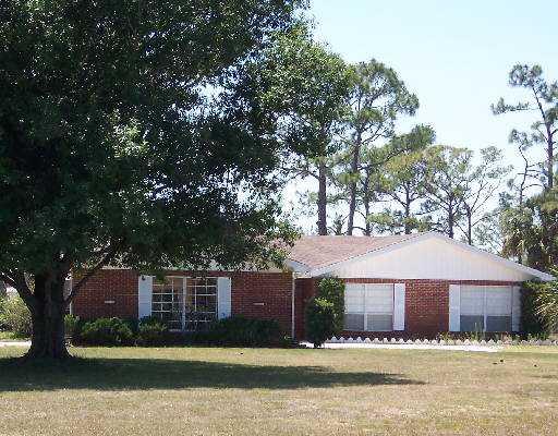 Model Land – Fort Pierce, FL Homes for Sale