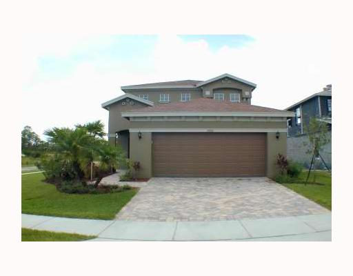 Morningside – Fort Pierce, FL Homes for Sale