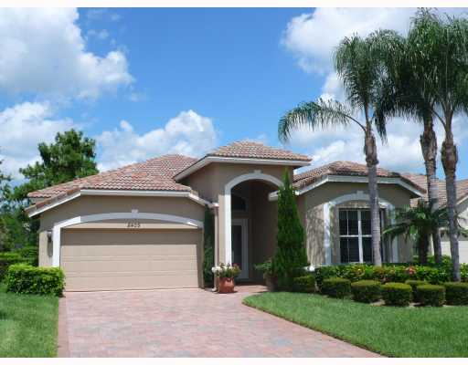 Muirfield at PGA Village - Port Saint Lucie, FL Homes for Sale