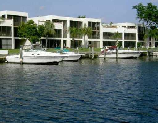 Nobel Point - Pompano Beach, FL Condos for Sale