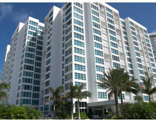 Ocean Colony - Lauderdale-by-the-Sea, FL Condos for Sale