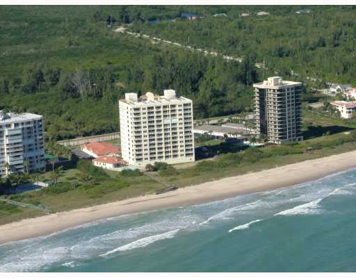 Ocean Pearl – Fort Pierce, FL Condos for Sale