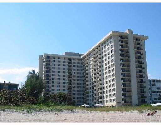 Ocean Place - Pompano Beach, FL Condos for Sale