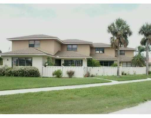 Ocean View – Fort Pierce, FL Condos for Sale