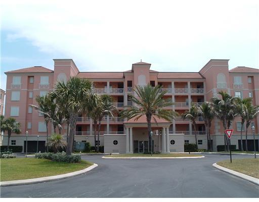 Oceanhouse at Southpointe - Fort Pierce, FL Condos for Sale