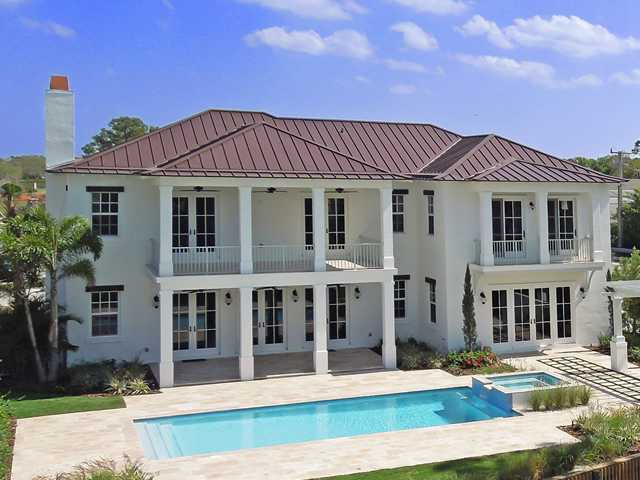 old cypress pointe homes for sale in tequesta