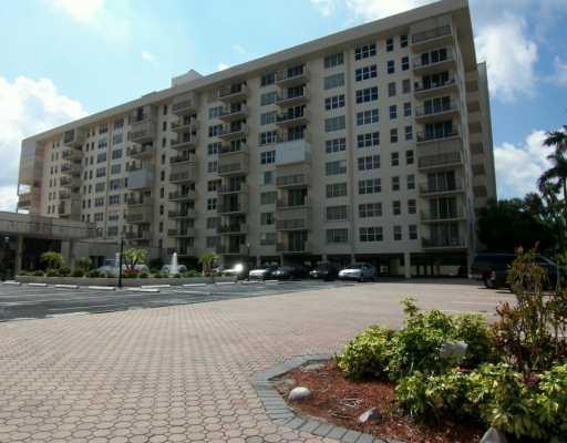 Opal Towers Condos - Hillsboro Beach, FL Condos for Sale